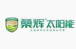 连云港市桑辉新能源科技有限公司