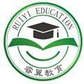 河北睿翼教育科技有限公司