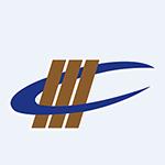 福州中科讯档案技术有限公司
