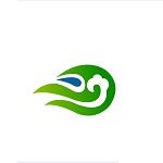 连云港振源环保科技有限公司