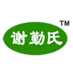 亳州市谢氏药业有限公司