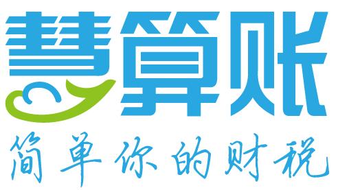 连云港市金申财务管理咨询有限公司