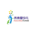 锡山区东港镇未来星艺术培训中心