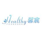 巢湖市馨宸产后健康管理中心