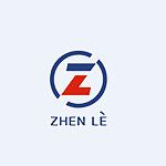 江苏臻玏电气有限公司
