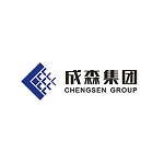 福建成森建设集团有限公司连云港分公司