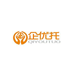 企优托(江苏)科技集团有限公司