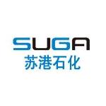 连云港苏港石化设备有限公司