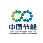 中节能(连云港)清洁技术发展有限公司