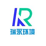 江苏瑞永净化科技有限公司