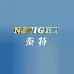 南京泰特化工机械有限公司