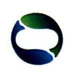 连云港福邦节能科技公司