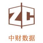 江苏中财数据科技有限公司