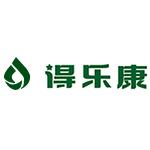 江苏得乐康生物科技有限公司