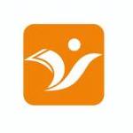 无锡智学堂教育培训中心有限公司