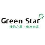 宁夏绿色之星环保工程有限公司