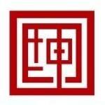 黑龙江坤腾房地产开发有限公司