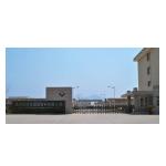 滨州北海瑞格金属新材料有限公司
