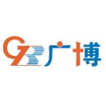 东莞市广博人才资源开发有限公司