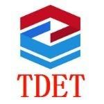 西藏丹珠嘉措工程技术有限公司