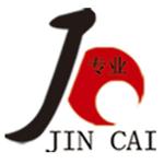 东海县锦才劳务派遣有限公司海州分公司