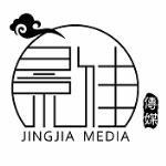 江西景佳文化旅游传媒有限公司