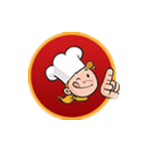 江西食霸餐饮管理有限公司