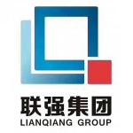 广东建猎工程咨询服务有限公司