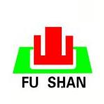 江苏泓彦塑料科技有限公司
