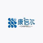 北京康倍尔生物科技有限公司