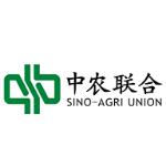 潍坊中农联合化工有限公司