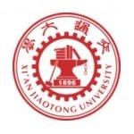 枣庄西交科技企业孵化器有限公司