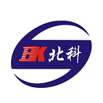 河南北方电气科技有限公司
