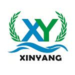 浙江鑫洋航海科技有限公司