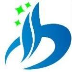 中科标禾工程项目管理有限公司吉林分公司