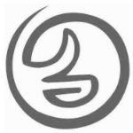 江苏启星机电设备有限公司