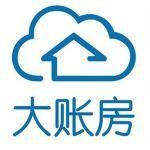 江西优企企业管理有限公司