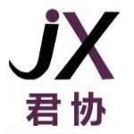 广州君协企业管理顾问有限责任公司