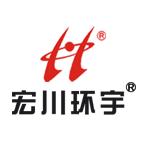 广东宏川环宇科技有限公司