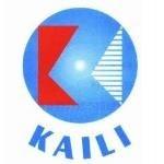 宁波凯利机械模具有限公司