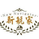 海南新航家游艇有限公司