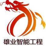 西藏雄业智能工程管理有限公司