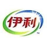 内蒙古伊利实业集团股份有限公司南京分公司