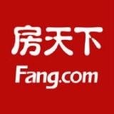 连云港禄沣网络信息有限公司