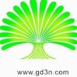 吉林省大榕树网络科技有限公司