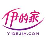 广州伊诺电子商务有限公司