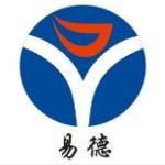 陕西荣冠实业集团有限公司
