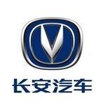 哈尔滨畅路汽车销售有限公司