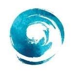 云南水道元节能环保科技股份有限公司