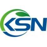 兰州凯萨诺环保科技有限公司